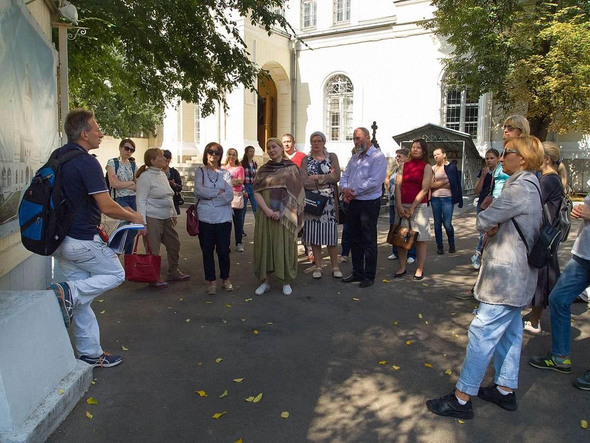 https://mosstreets.ru/wp-content/uploads/2019/09/xitrovka-ivanovskaya-gorka8.jpg